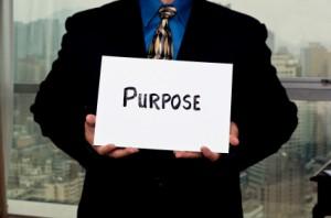 Purpose-sign1-300x198