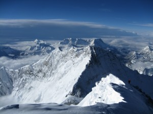 Everest-summit-431-300x225