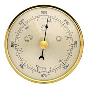 Barometer-300x300
