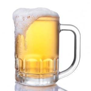 beer-300x300