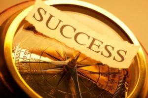 compass-success-300x199