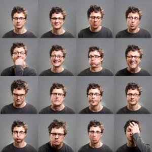 faces-300x300