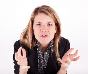 angry-business-woman-300x253