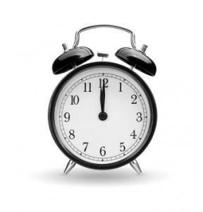 alarm-clock-288x300