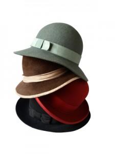 Hats-225x300
