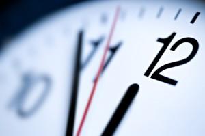 Clock-300x199