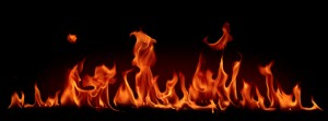 Fire-300x111