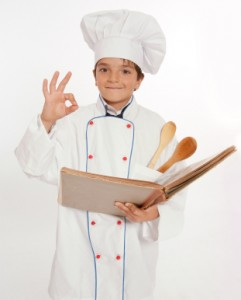 boy-chef-with-recipe-241x300