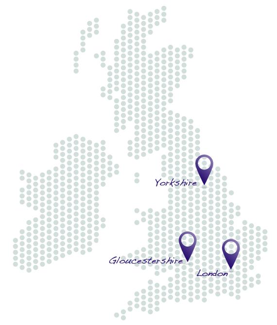 lcn-map