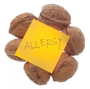 nut-allergy-300x297