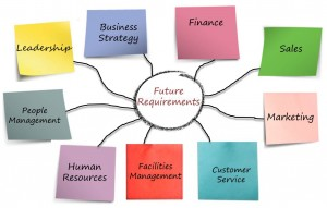 Talent-Management-Blog-Picture-1-Future-Requirements-300x191
