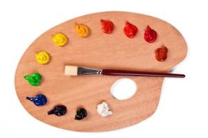 paint-palette1-300x199