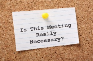 meetings-necessary-300x199