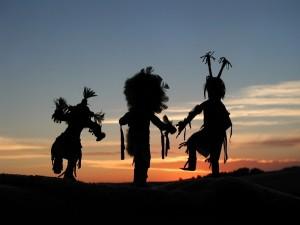 Tribe-300x225