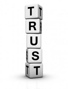 Trust-blocks-230x300