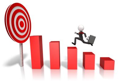 market_target_graph_400_wht_13978