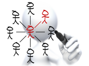 stick_figure_drawing_people_leader_400_clr_5133